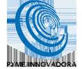 pyme_innovadora_meic-sp_web (2)